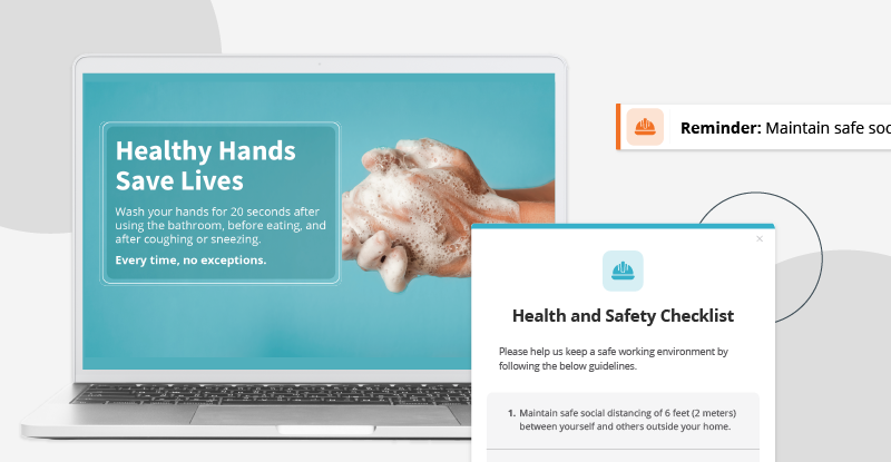 health-safety-use-case