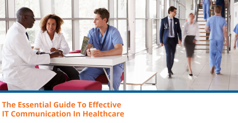 healthcare-it-guide-banner