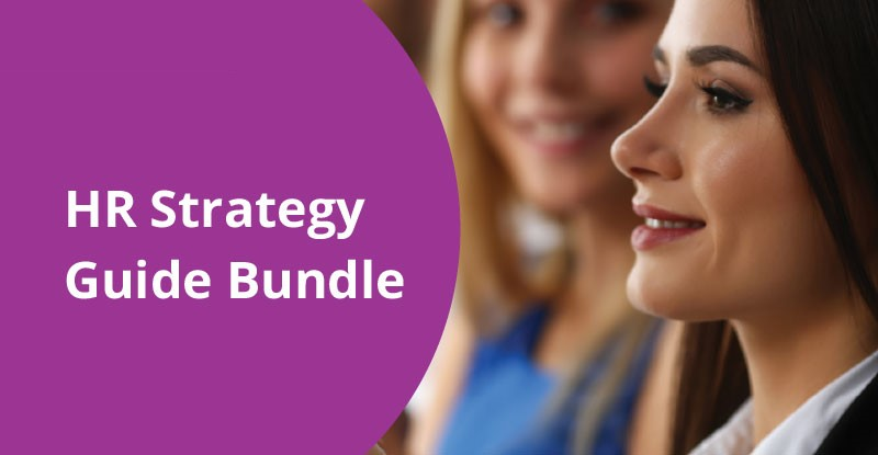 hr-strategy-guide-banner