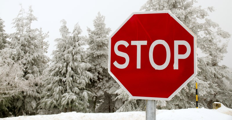 inclement-weather-stop