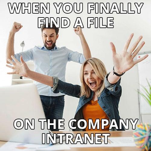 intranet-win