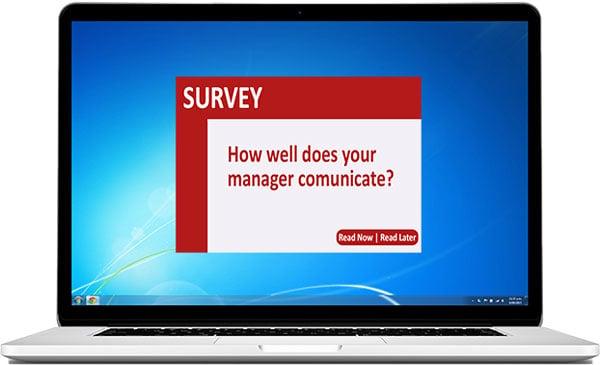 measure-manager-communication-effectiveness