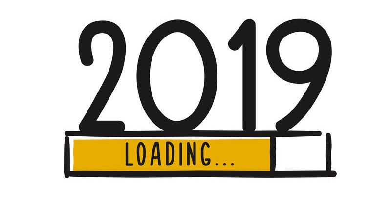 new-years-resolutions-2019