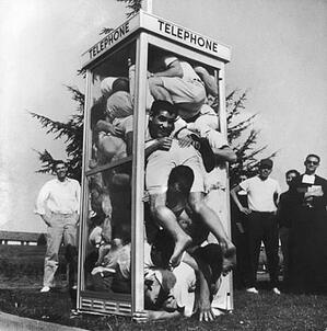 phonebooth-stuffing
