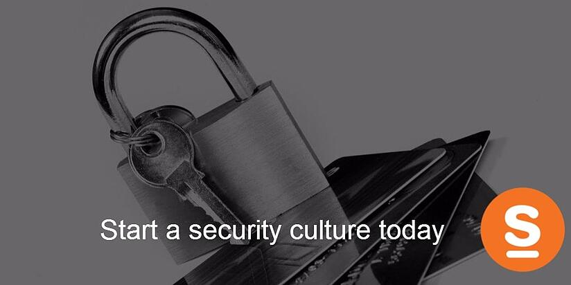 start-a-security-culture.jpg