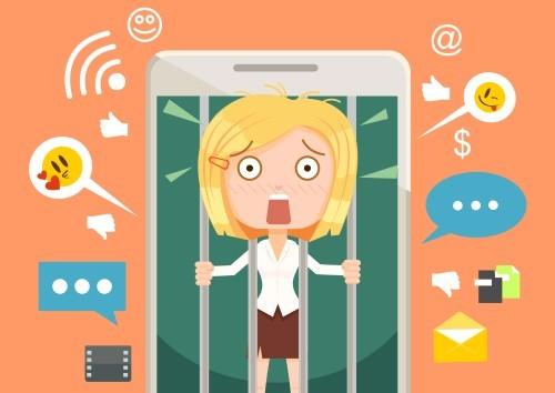digital-workplaces