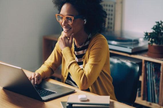 HR employee communications