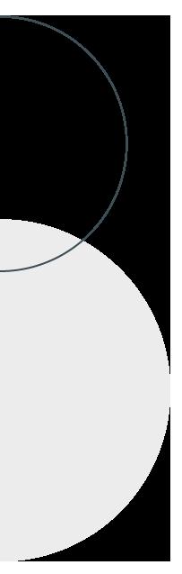 circles-art