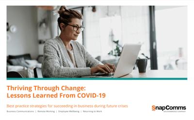 covid19-business-survival-guide-cover