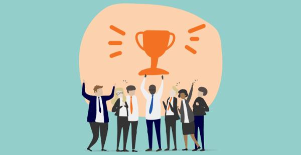 customer success performance