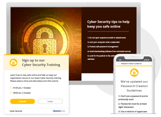 cybersecurity-messages1