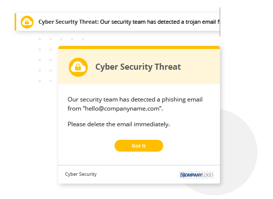 cybersecurity-messages2