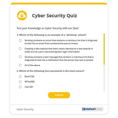 cybersecurity-quiz-for-staff