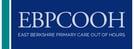 ebpcooh_logo_170