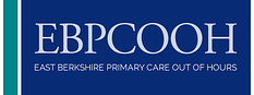 East Berkshire Primary Care Out of Hours
