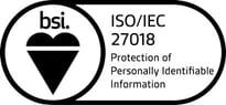 BSI Assurance Mark ISO 27018