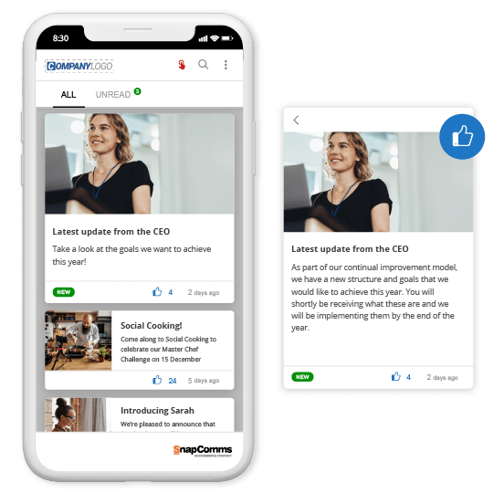 employee-app-CEO-update