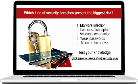 employee-security-breach-prevention-screensaver.png