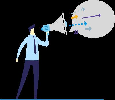 employer voice