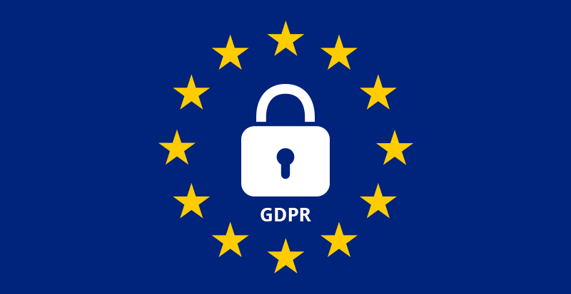 gdpr compliance snapcomms
