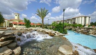 Holiday Inn Vacations
