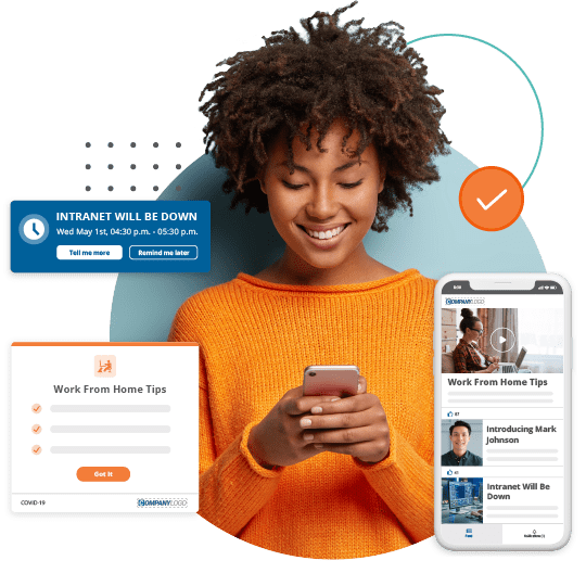 SnapComms Software