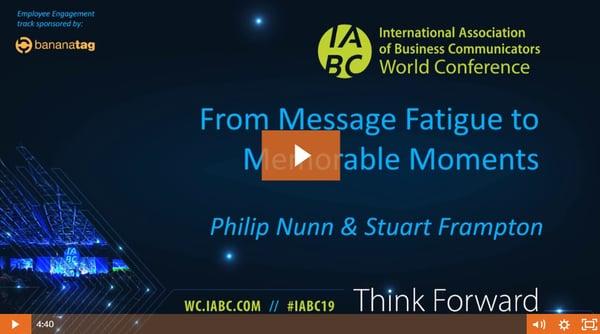 iabc19-video-still