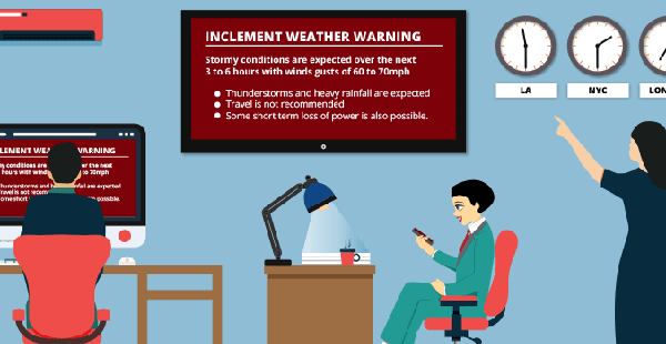 people-viewing-inclement-weather-alert