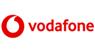 Logo-Vodafone