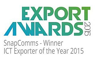 Auckland-Export-Awards-2015.jpg