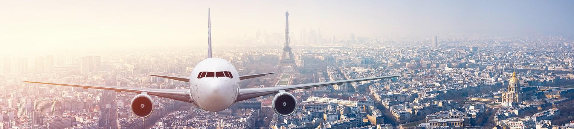 Air-France-case-study-banner
