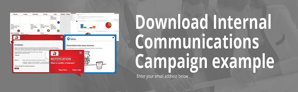 free campaign examples whitepaper