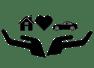 Archicare Insurance logo