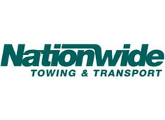 nationwide-towing-min.jpg