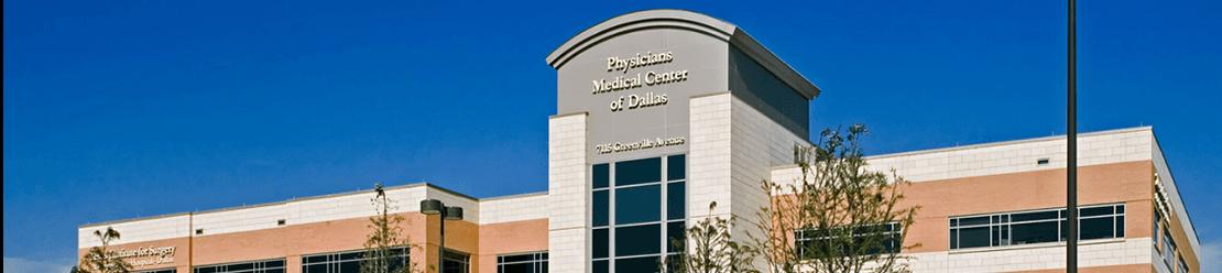 Texas-Institute-HQ