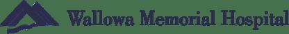 Wallowa Memorial Hospital - Logo & Name-556585-edited
