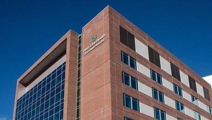 mainline-health-building