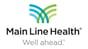 mainline-health-logo