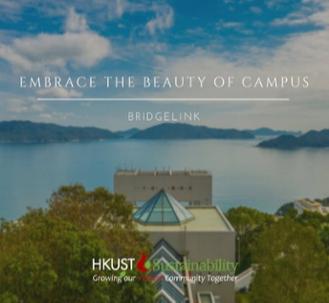 Hong Kong University Case Study
