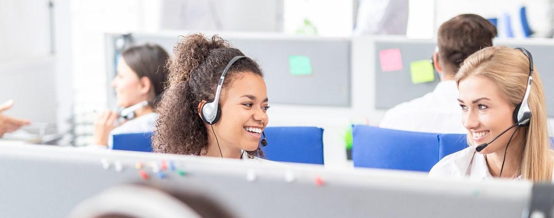 technology-company-sales-team
