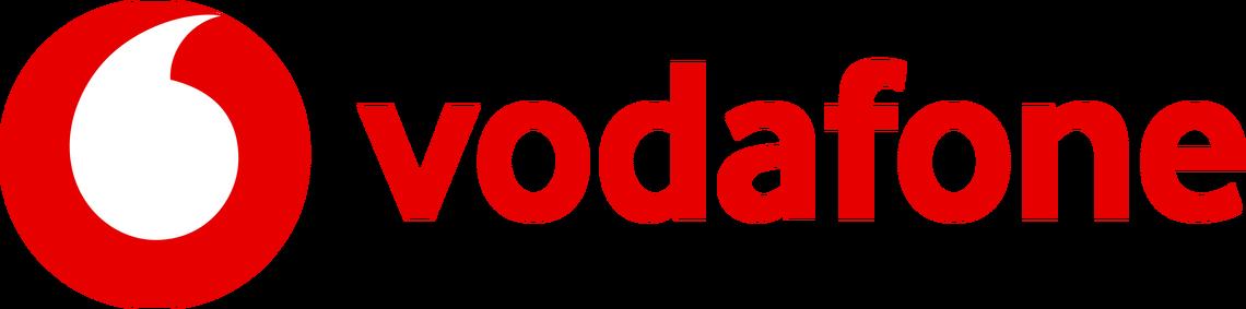 vodafone-logo-banner