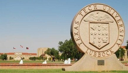 texas-tech-case-study