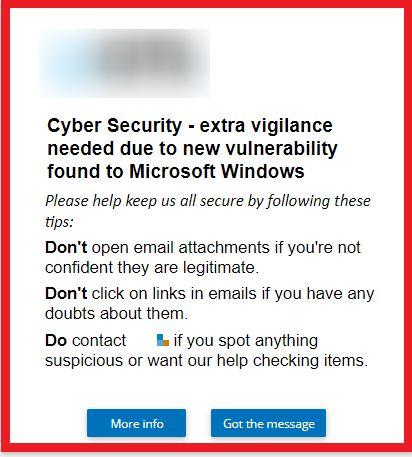 uk-cyber-security-alert2