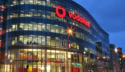 vodafone-building