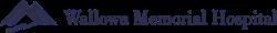wallowa hospital logo