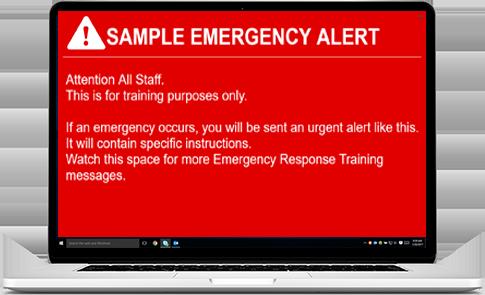 Red-sample-emergency-alert-laptop.png