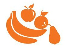 Fruit_orange_icon.jpg