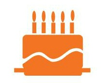 birthday_orange_icon.jpg