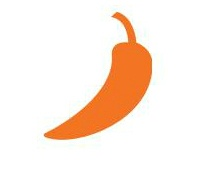 chilli_orange_icon.jpg