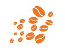 coffee_orange_icon.jpg
